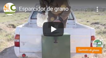 Torretas para coto de caza y accesorios Materiales para Cotos de Caza (1)